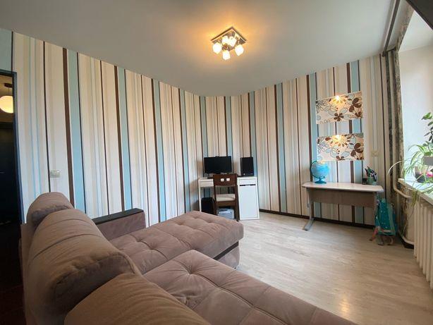 Сдам 2 комнатную квартиру В Алматы Арена
