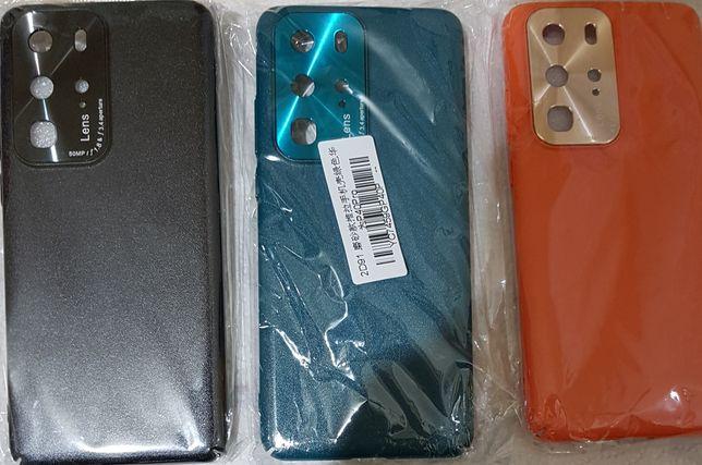 Husa pentru Huawei p40pro ,huawei p40 si xiaomi mi 10t pro 5 g
