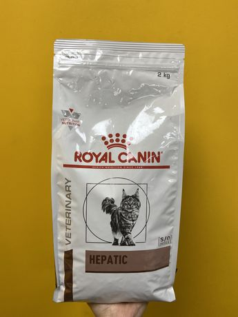 Ветеринарная линейка сухих кормов для кошек Роял Канин Royal Canin