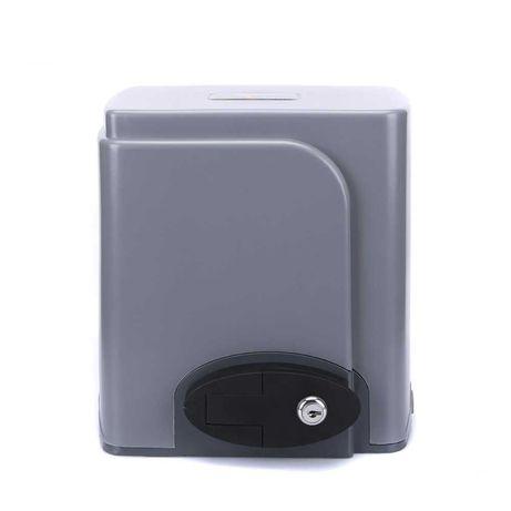 Автоматика за плъзгаща врата SL600AC