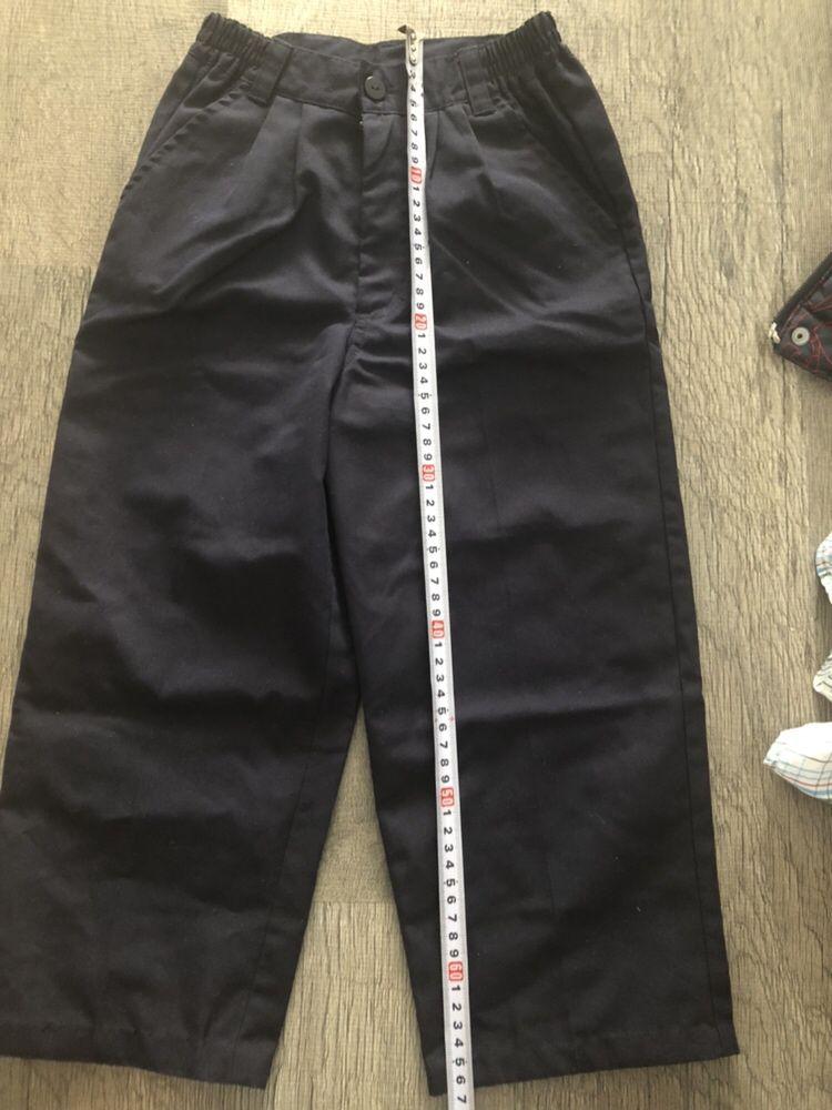 Pantaloni scoala/uniforma copii