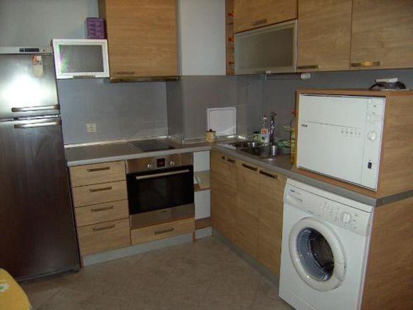 2 ст. апартамент в Стрелбище