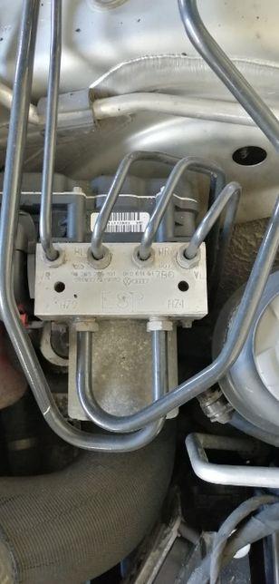 Pompa abs Audi A4 B8/A5 2.0tdi 8K0614517BQ