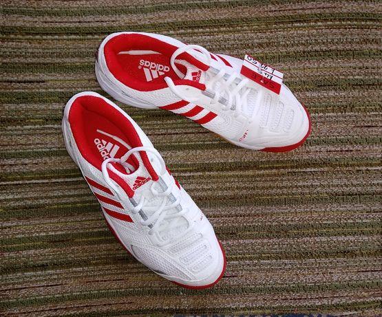 Оригинални маратонки Адидас/Adidas за тенис, 38 2/3 номер