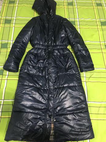 Продам куртку кроссы и сапоги