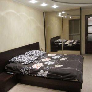 Квартира посуточно на Иманова Бейсекбаева по часам, на ночь