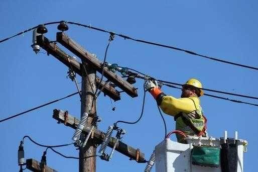 Electrician Autorizat ELECTRICA