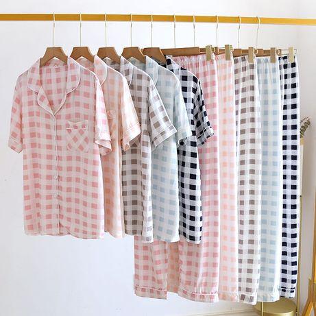 Оптом пижамы