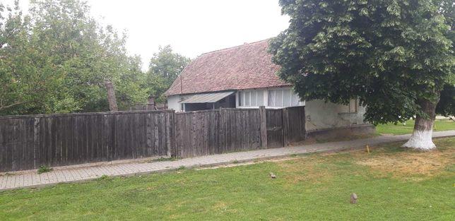 Casa de vanzare Ineu