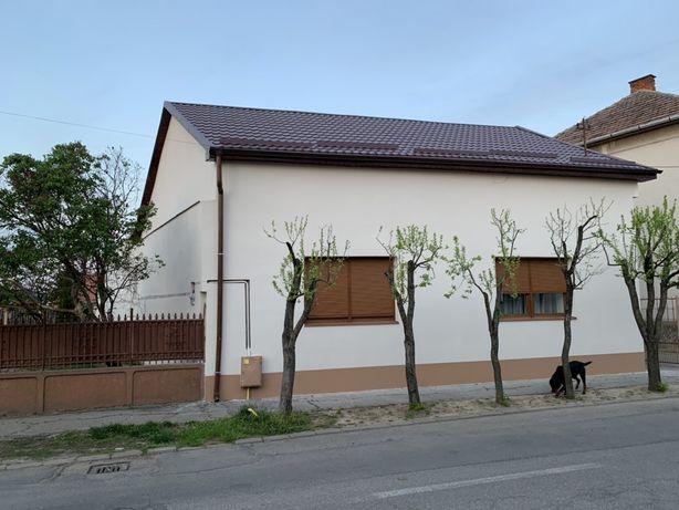 Casa de Vanzare recent renovata