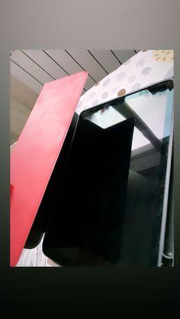 iPad Air 4 2020, Wi-Fi серый 256gb