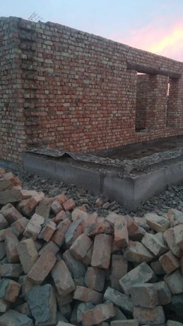 Узбекский стройтельные бригада оказывают все стройтельные услуги