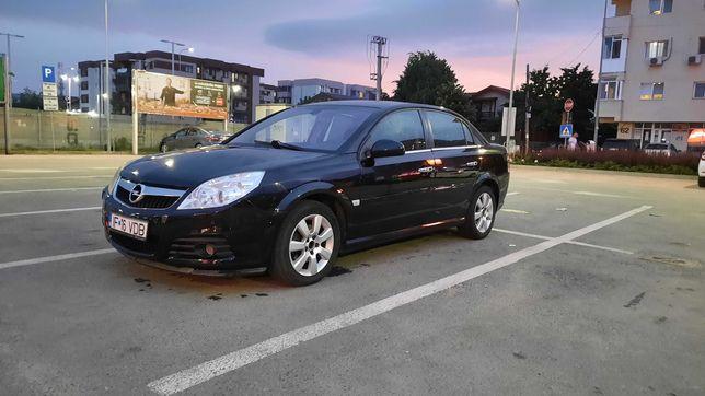 Opel Vectra C, 1.9CDTI, 120CP, EURO 4, 2006