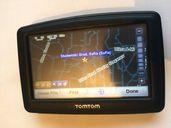 GPS Навигация TomTom XL