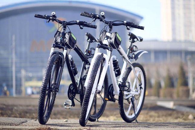 Велосипеды оптом в розницу  качественные взрослые