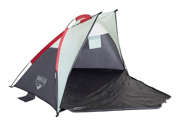 Палатка плажна двуместна Ramble