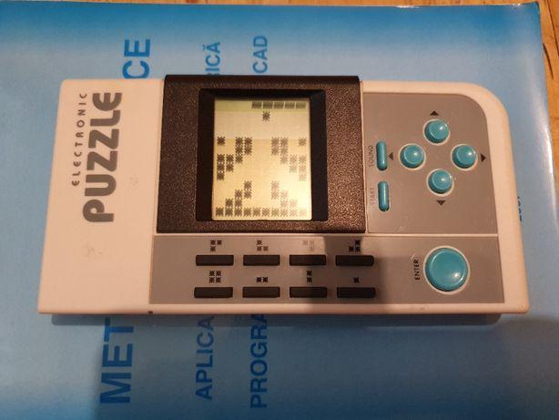 Joc electronic Puzzle