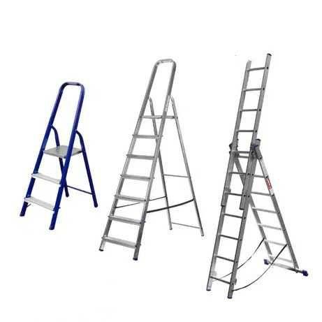 Аренда прокат инструментов, лестницы, стремянки, вышки тура, леса