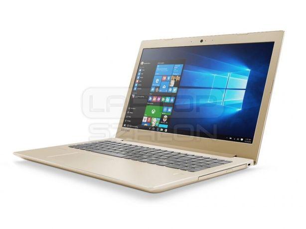Laptop Lenovo IdeaPad 520-15IKB Inteligent. Premium.Fara SCHIMB !!