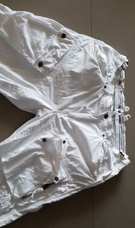 Superbi , model deosebit de frumos,  pantaloni Polo RL , mărime  34/30