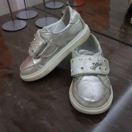 Tiflani детская обувь