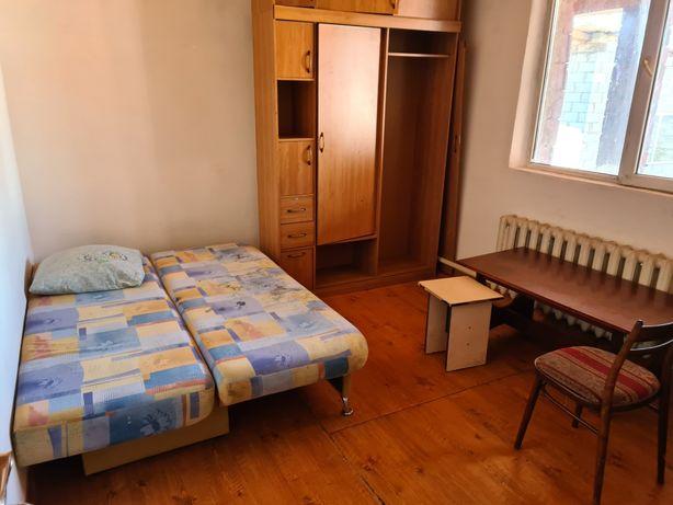Сдам комнату в общежитий