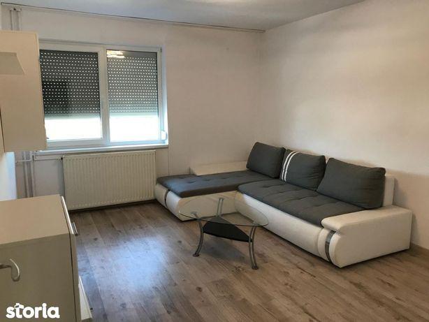 Apartament 2 camere, langa Iulius Mall