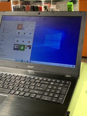Отличный ноутбук Acer Aspire |ТОРГ