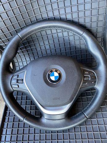 Volan+airbag BMW f30 f31 f32 f33 f34