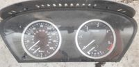 Километраж - /БМВ/BMW/-/е60/е61/-M57N2 3.0d 231кс
