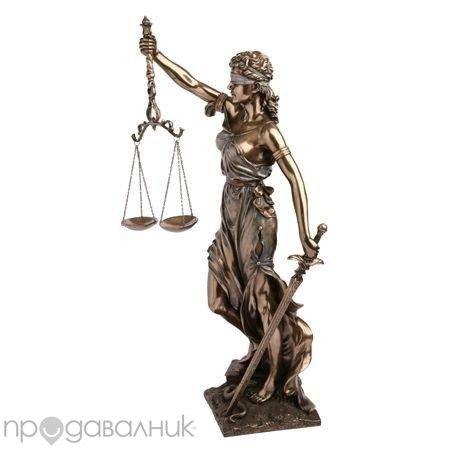 Юридически и правни услуги !!!