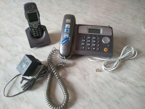 Срочно продам телефон!