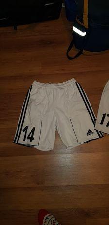 СРОЧНО!!! Футбольные шорты и майки адидас