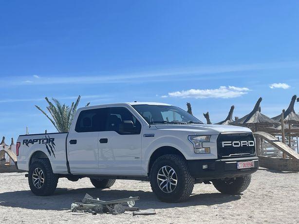 Vand Ford F150 - kit raptor - tva deductibil