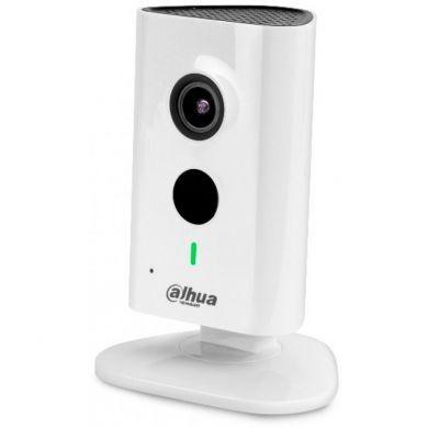 Безпроводная wifi камера Dahua.