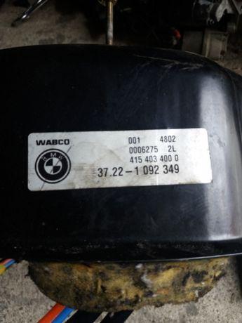 Compresor si perne aer bmw e 39 -e57