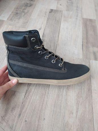 Оригинални обувки Timberland
