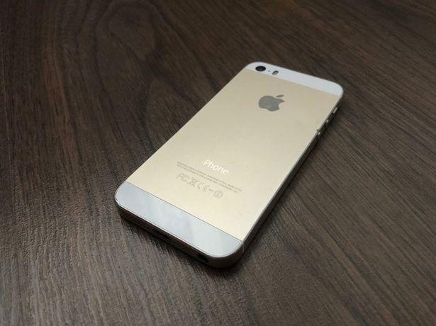 Продам Айфон 5s.