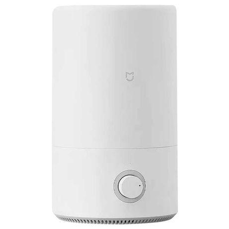 Увлажнитель воздуха Xiaomi MiJia Mi Air Humidifier 4L White(MJJSQ02LX)