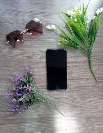 В продаже iPhone 7Plus, 32Гб, DI LOMBARD express