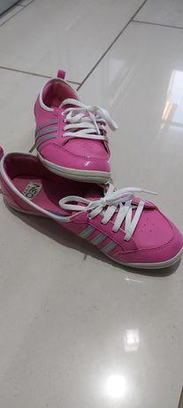 Balerini/adidasi Adidas