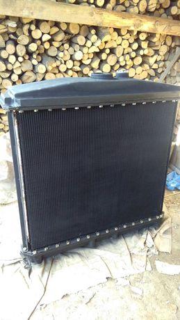 Radiator apa S1500