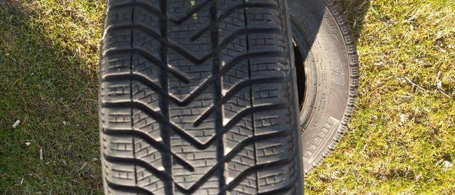 Anvelope iarna pirelli 175 65 14