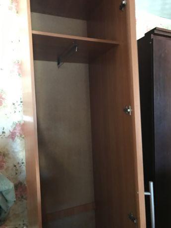 Шкаф хорошый