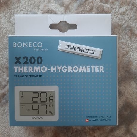 Гигрометр, для измерения влажности воздуха