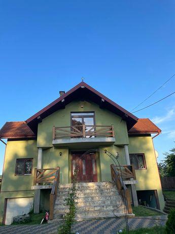 Casa de vanzare Gornesti!