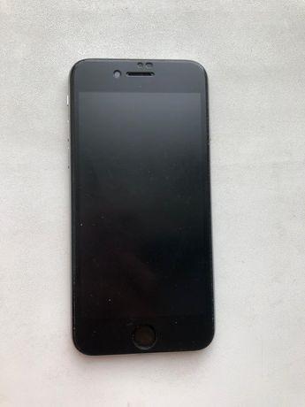 iPhone 6 ВСЕ работает