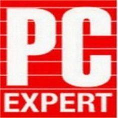 service Pc laptopuri instalari Windows reparatii calculatoare Routere