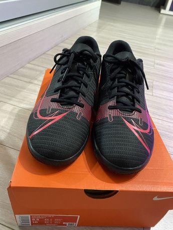 Adidasi Fotbal Nike Vapor 14 - Marimea 42