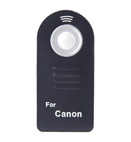 Безжичен спусък RC-6 / дистанционно за Canon